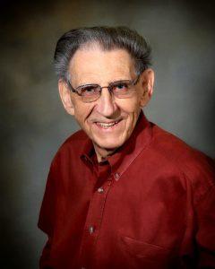Ike Isenhour